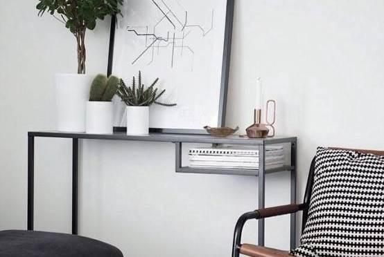 26 nuevas ideas sobre c mo utilizar equipos de escritorio for Muebles descatalogados ikea