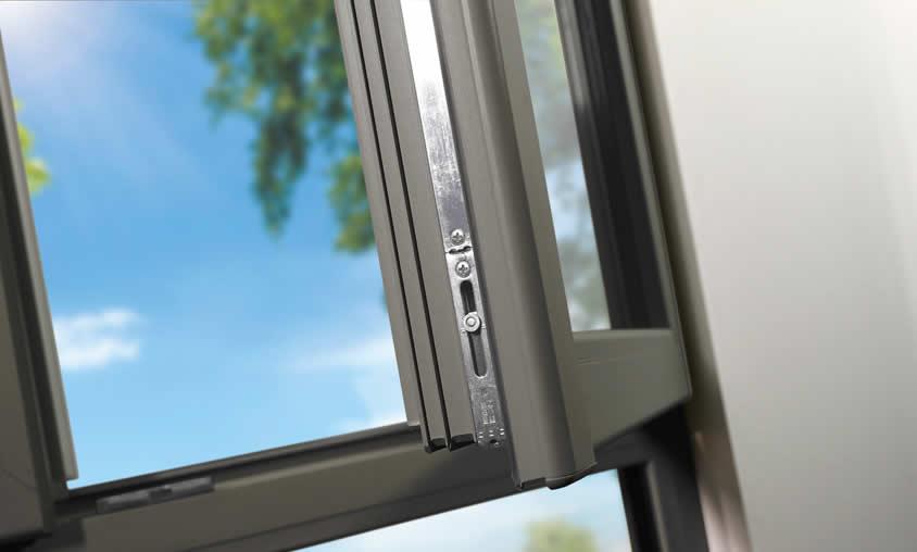 ventana de aluminio instalacion en salamanca