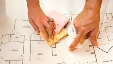 Reformas que arán aumentan el valor de tu casa