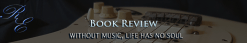 refort-co-header-Book-review-2