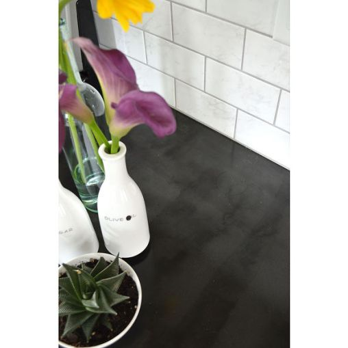 easy-diy-concrete-counters-concrete-masonry-concrete-countertops-countertops