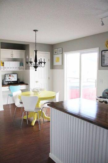 kitchen-ideas-modern-budget-bright-fresh-diy-kitchen
