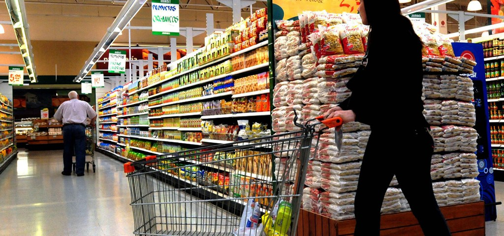 noticia-6-desafios-industria-alimentos