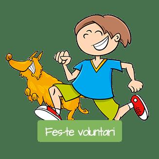 Banner-voluntari-2