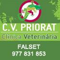 Clinica-veterinaria-priorat