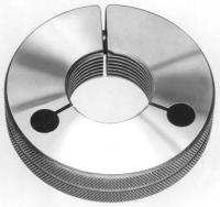 Thread Ring Gages | Regal Cutting Tools