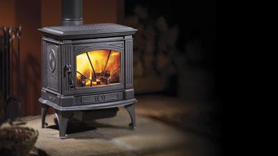 Hampton Cast Iron Fireplaces Regency Fireplace Products