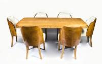 Antique Art Deco Furniture | Antique Furniture