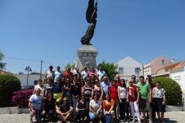 Atuação em Montenegro – Faro