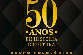 50 Anos de História e Cultura
