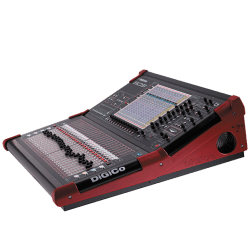 DiGiCo_SD9