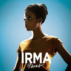 Irma_Faces