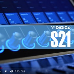 s21-video