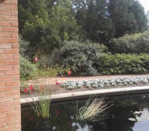 BotanicalGardenHuntsville