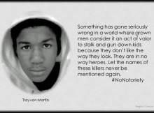 Trayvon4