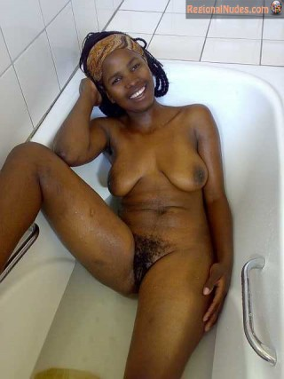 nude african tribe girls vagina