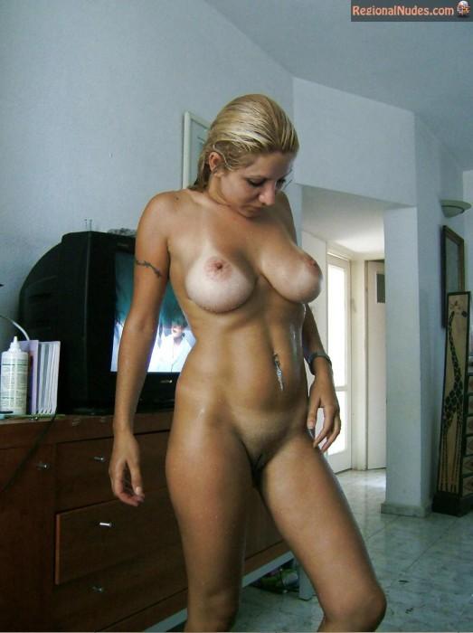 world war jewish girls nude