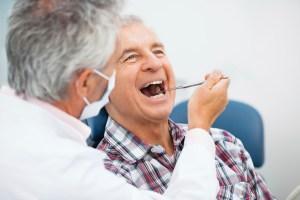 dental_service
