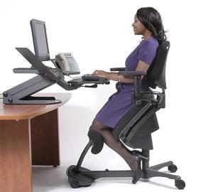 angle-chair-kneeling-high
