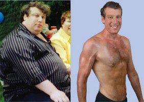 raw-food-weight-loss-ron-gabriel