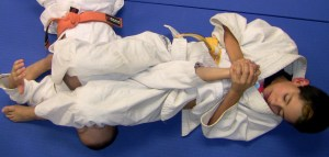 brazilian-jiu-jitsu-school-for-kids-in-san-diego