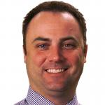 Bjorn Peterson, MD