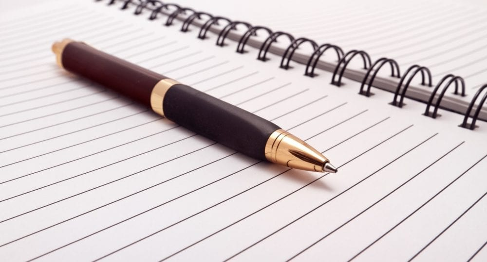 5 Tips for Writing an Effective Resume - Registry Partners