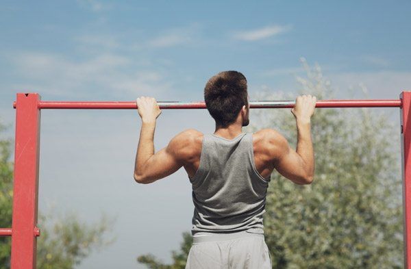 Examples Of Muscular Strength Workouts You Can Use Today