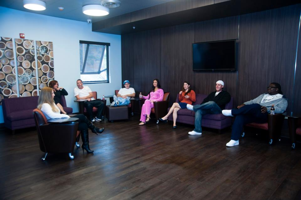 The Florida House Experience - Treatment Center Costs