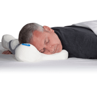 Best Pillows For Side Sleeper. Pillows For Side Sleepers ...