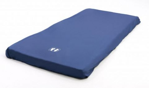 Reusable Mattress Cover For Roho Dry Flotation Bariatric