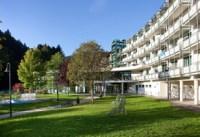 RehaZentren Baden-Wrttemberg: Standorte