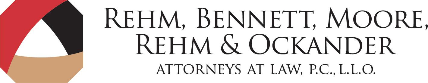 Case Results Rehm, Bennett, Moore, Rehm  Ockander PC, LLO