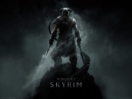 In arrivo Skyrim: Legendary Edition (Rumors)