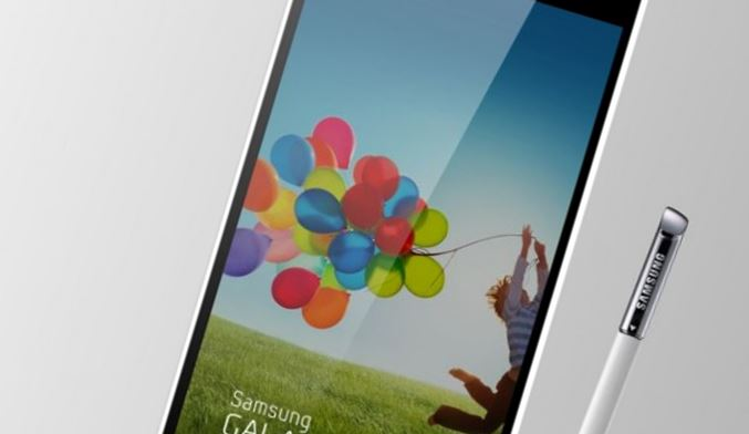 Galaxy Note III avrà un SoC Snapdragon 800?
