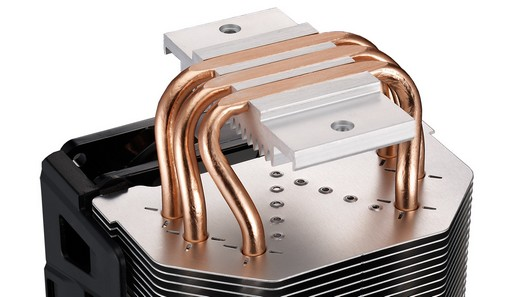Cooler Master Hyper 103: nuovo dissipatore CPU Entry Level