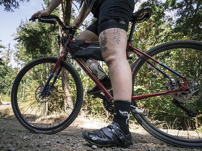 Biking Gear, Cycling Clothing  Expert Advice REI Co-op