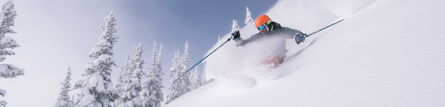 Skiing  Snowboarding Gear, Articles  Tips REI Co-op