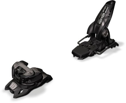 Marker Griffon 13 Id Bindings With 110mm Brakes 2017