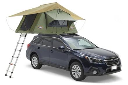 Tepui Tents Kukenam Sky 3 Tent Rei Co Op
