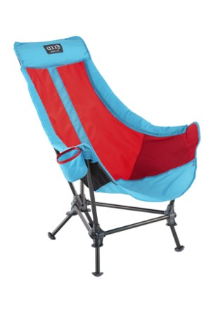 Eno Lounger Dl Chair At Rei