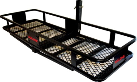 Cargo Boxes Carriers Baskets Bags Rei