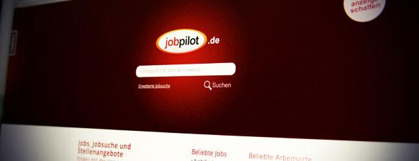 jobpilot_relaunch