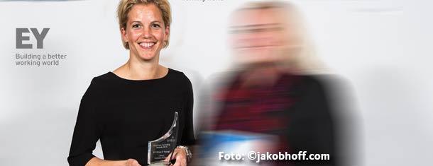 trendence-Awards-2015_klein