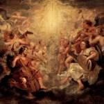 III - Communicating with Angels