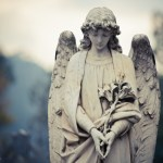 IV - Angels and Devas