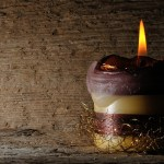 Enhance Reiki Healing with Candles