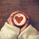 Q&A: Self Love