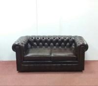 Victorian Style Couch | Victorian Style Couch And Chair ...