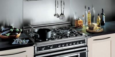 her-kitchen